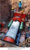 Bhubaneshwar Project Site-India