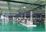 Factory To Manufacture Electrical Parts (Controller, Cop, Hop, PC Board, Inverter etc. )