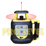 Automatic Leveling Rotary Laser Level(FRE208)