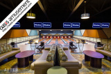 bowling turnkey project AU211206