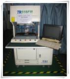 ICT Test