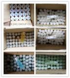 goods packaging