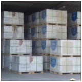 Tiles Packing (2)