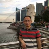 Visit Singapore customers