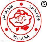 WAHAHA (FOOD)