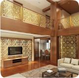 Room Divider Decoration