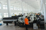 Equipment show