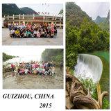 GUIZHOU CHINA 2015