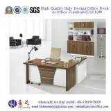 China Office Furniture Wooden Executive Desk