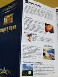 Hongkong Exhibition Brochure