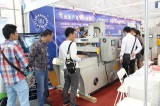 Shenzhen international die cutting machine exhibition