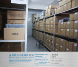 LX Warehouse