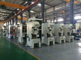 APA Sereis Press Production in Mass