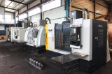 Machining Equipment-1