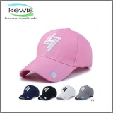 Hot Sale High Quality Cotton Baseball cap