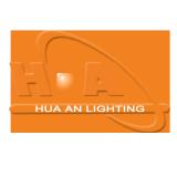Brand Story: Lighting light up your life