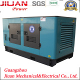 Welding Diesel Generator 500A 400A 250A
