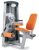 Gym80 Gym Machine / Seated Leg Curl(SL06)