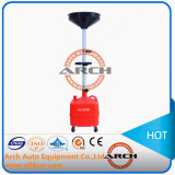 High Quality Oil Drain with CE