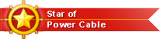We are Outstanding Partner of Power Cable on Made-in-China.com