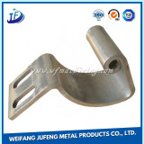 Aluminum Alloy/Stainless Steel/Metal Stamping
