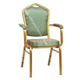 Armrest Chair YC-5