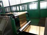 Aluminum Hydrophilic Foil Coating Production Line