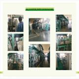 Multi Purppose Paper Coating Machine