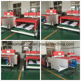 YBHQ Automatic T-shirt Bag Making Machine