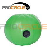 Crossfit Functional Training Inflatable Slosh Ball Water Ball (PC-SL1001)