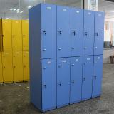 Hongkong Hospital Storage locker