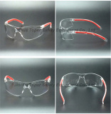 Safety Glasses Optical Frame Eyewear Glass