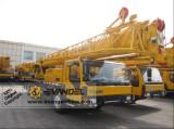 25 Tons Truck Crane XCMG Qy25k5-Ii