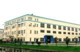 Tairong Workshop(TUV Certified)