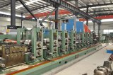 Pipe Making Production Line