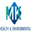Introduction of China Mk Group Co.,Ltd.,