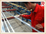 The best aluminum supplier China