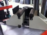 US$300.00/Set for 3-point bending accessory