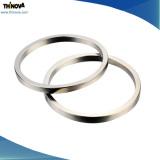 High Quality Custom Ring Permanent NdFeB/Neodymium Speaker Magnet
