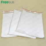 Sublimation accessories- sublimation paper
