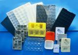 blister plastic sheet