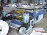 A4 Paper Production Line