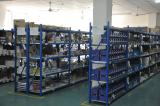 Hengli Electronic Components Warehouse