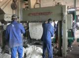 Quik Link Bale Ties in Cotton Ginning Industry