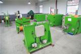 Wire bunching machine