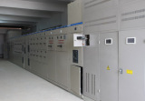 Power transmission and distribution (T&D) projects