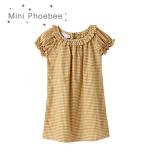 Phoebee Elegant Baby Girls Summer Dresses Online