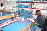 Lightheads Workshop - Wiring