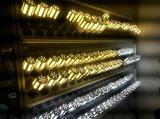 LED Corn bulb E27