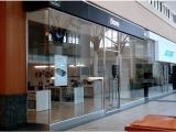Commercial Shopfront